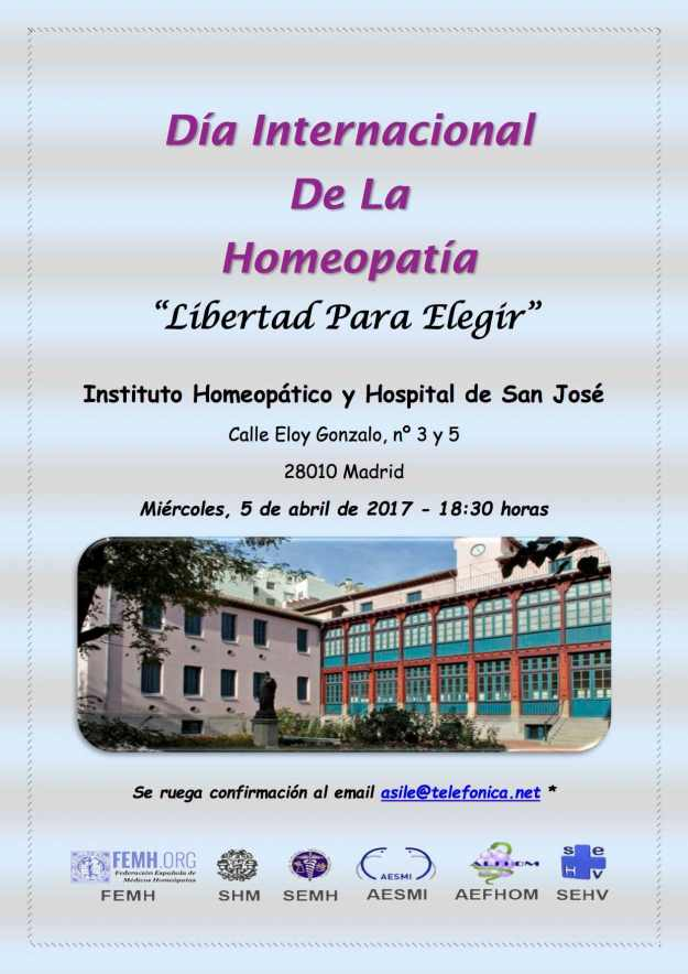 DIA INTERNACIONAL DE LA HOMEOPATIA 05-04-2017 - copia (2)
