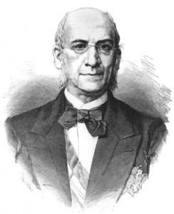 DR JOSE NUÑEZ PERNÍA,