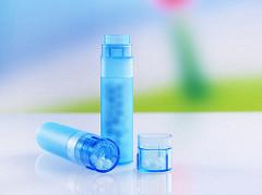 homeopatia-formacion