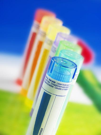 homeopatia_tubos