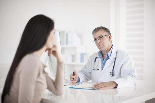 medicos 2